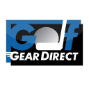 Ping G425 LST Golf Driver - Golf Gear Direct